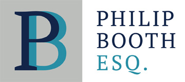 PhilipBooth logo